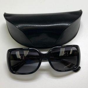 🕶️Dolce&Gabbana DG6093 Sunglasses/715/TIZ247🕶️